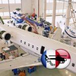 «Усиление позиций на рынке авиационных интерьеров и ТОиР — в приоритете»