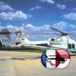 «Скайпро Хеликоптерс» получила вертолет AW139 российской сборки